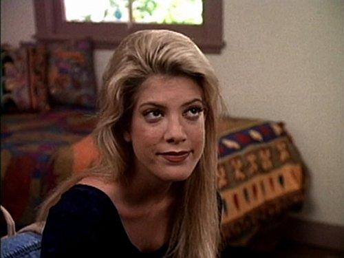 Beverly Hills 90210 - Season 2