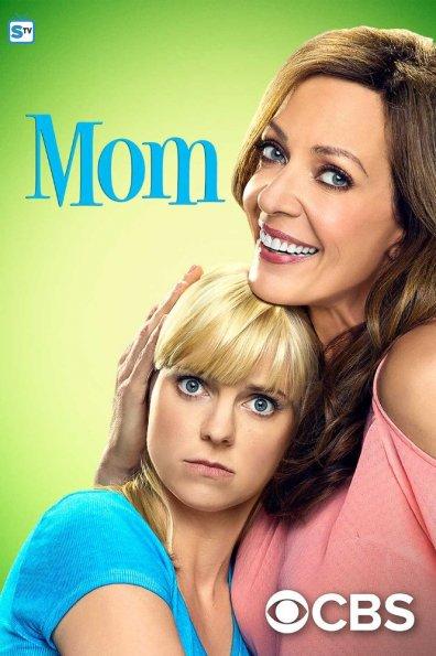 mom season 1 episode 22 full episode