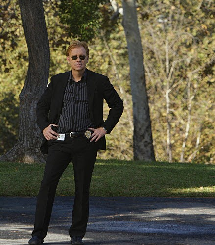 CSI: Miami - Season 7