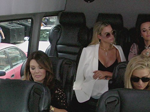 The Real Housewives of Beverly Hills - Season 7