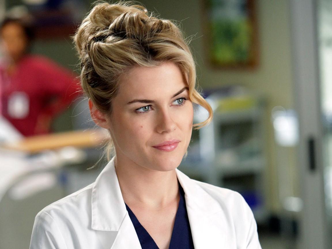 Greys Anatomy - Season 7 Episode 21: I Will Survive