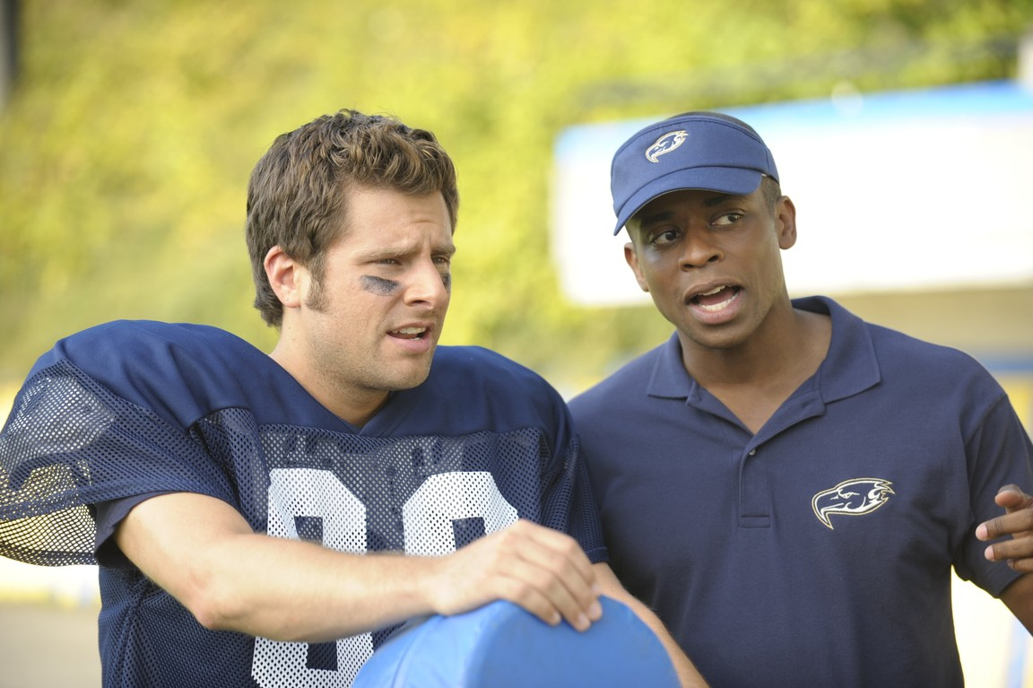 Psych - Season 3 Episode 13 Watch in HD - Fusion Movies!