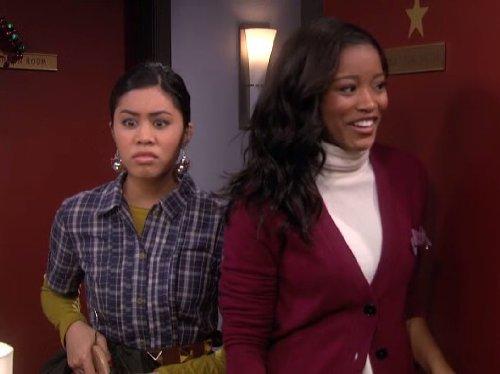 True Jackson - Season 2