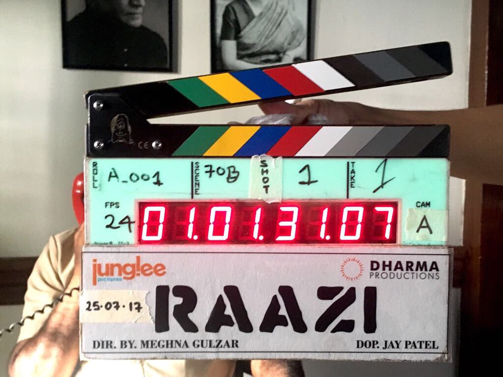 Raazi [Sub: Eng]