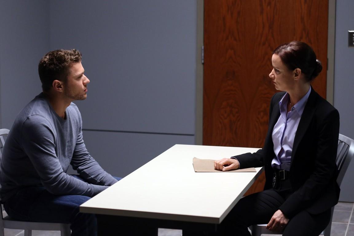 Secrets and Lies - Season 1 Episode 2 Watch in HD - Fusion