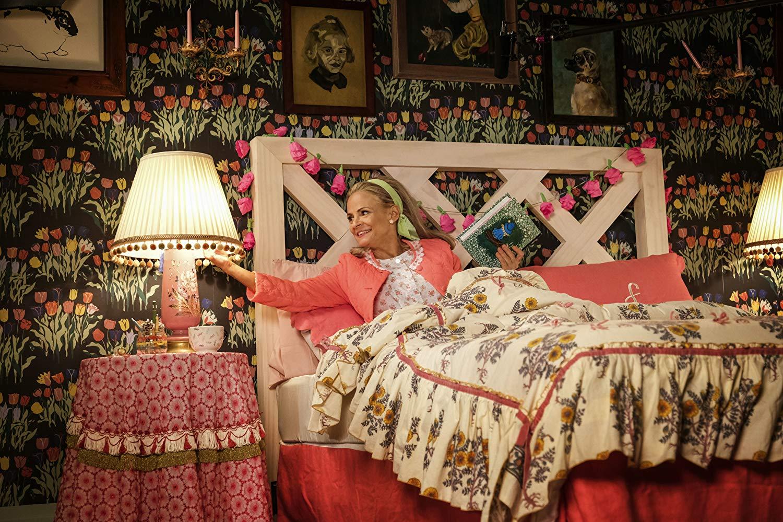 At Home with Amy Sedaris - Season 2