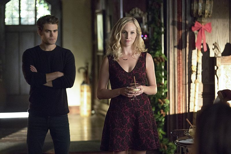 the vampire diaries s08e04 watch online