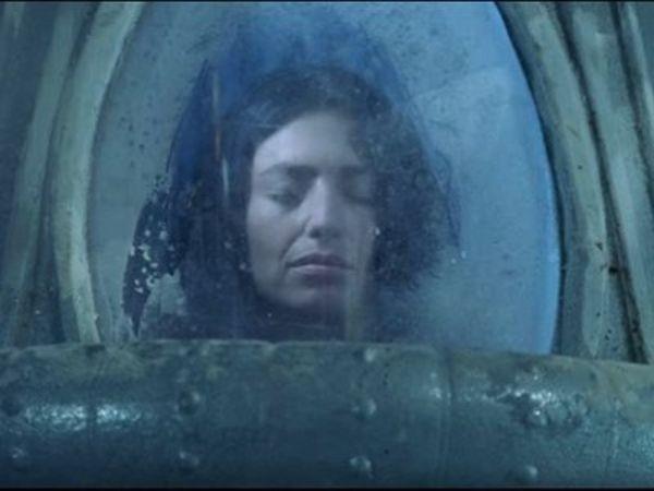 Farscape - Season 3 Episode 01: Season of Death
