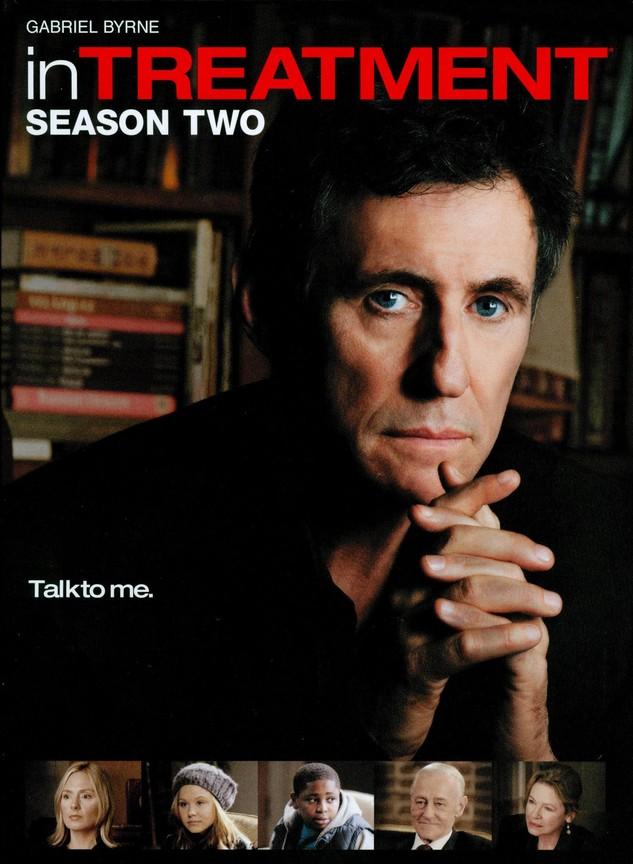 In Treatment - Season 2