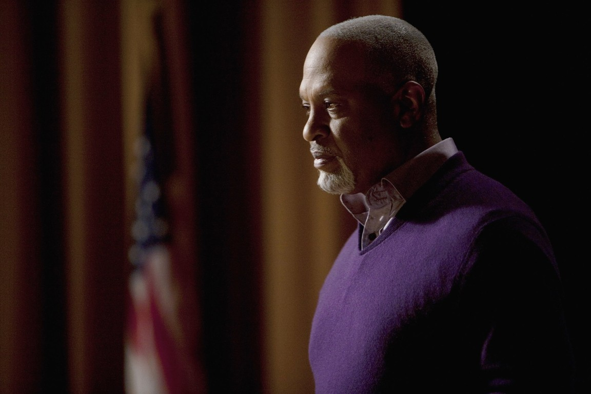 Greys Anatomy - Season 6 Episode 15: The Time Warp