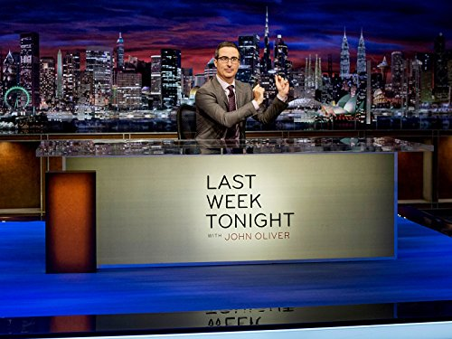 last week tonight s05e15 stream