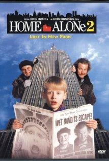 home alone full movie 123