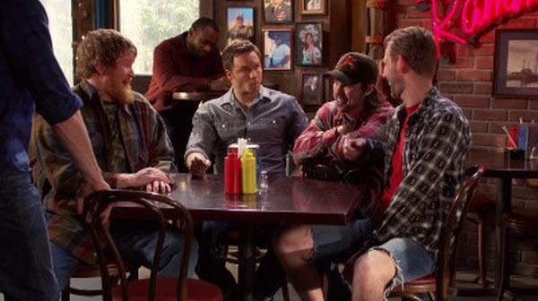 Hart of Dixie - Season 2 Episode 20: If Tomorrow Never Comes
