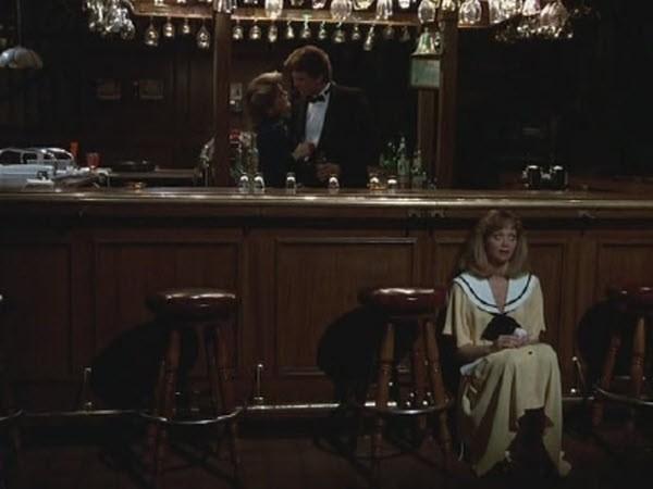 Cheers - Season 4 Episode 25: Strange Bedfellows (2)