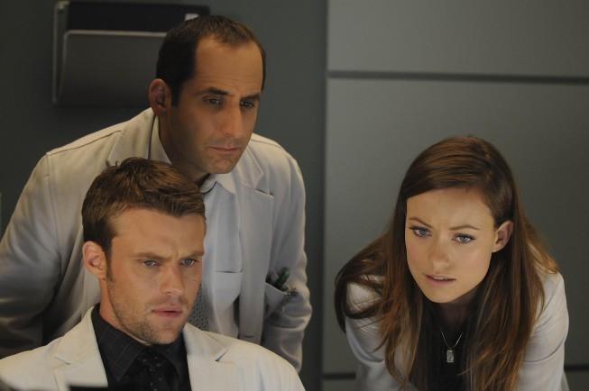 House M.D. - Season 6