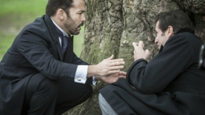 Mr Selfridge - Season 2 Episode 03