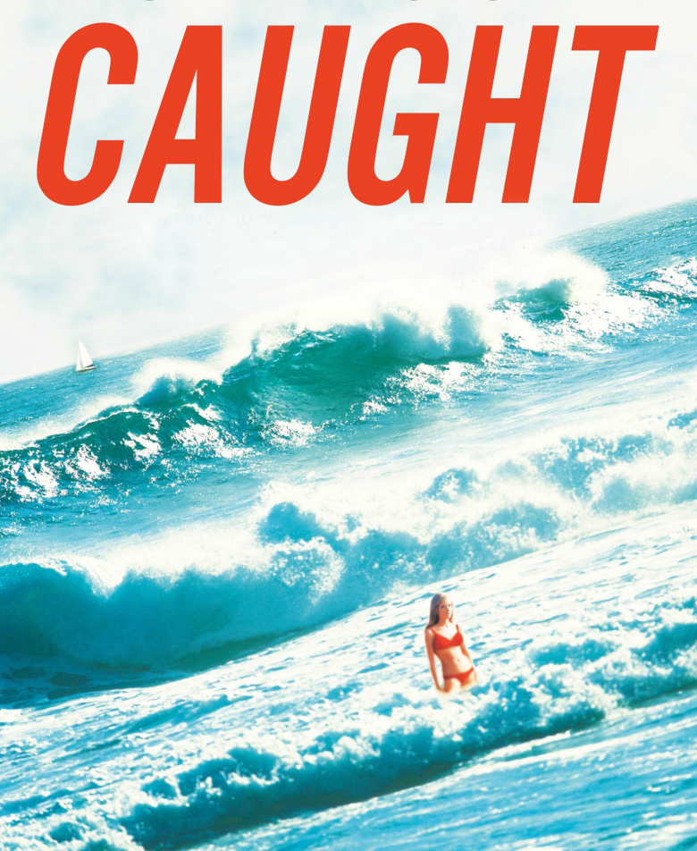 Caught - Season 1