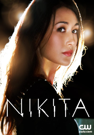 nikita season 3 episode 19 full