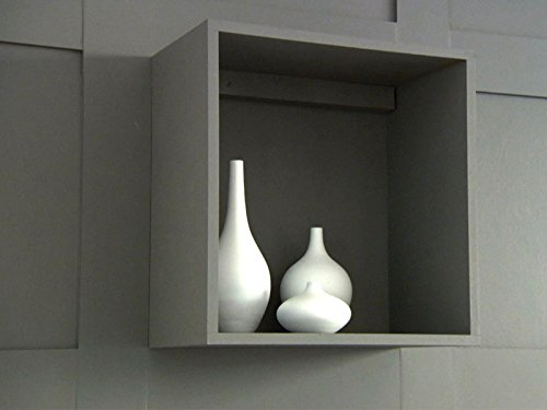 The Great Interior Design Challenge - Season 4