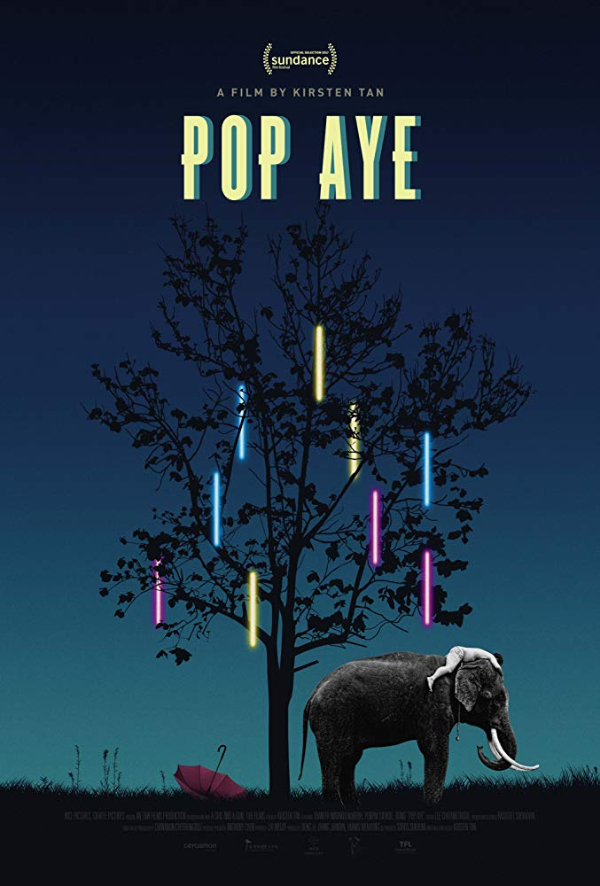 Pop Aye [Sub: Eng]