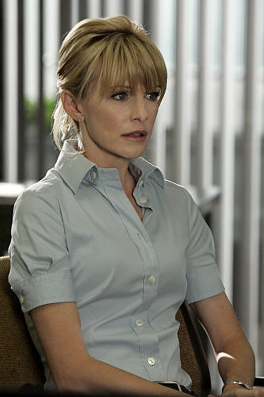 Cold Case - Season 5