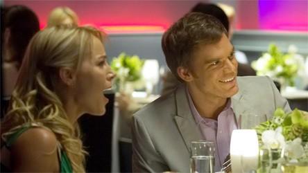 Dexter - Season 3
