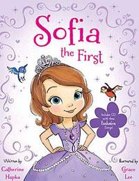 sofia the first season 2 episode 22