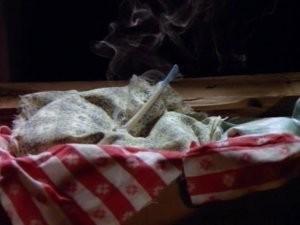 Little House on the Prairie - Season 6