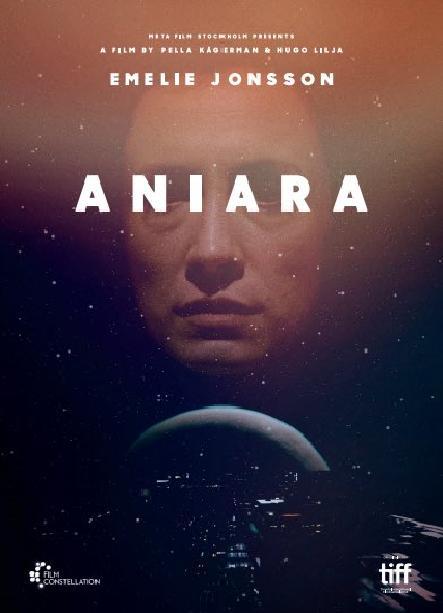 Aniara [Sub: Eng]