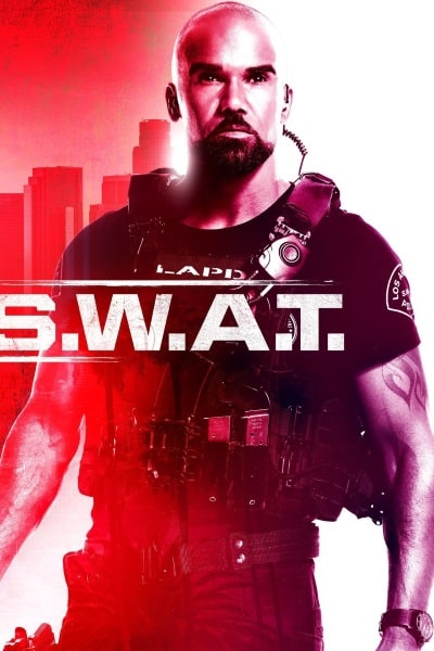 S W A T Season 3 Episode 1 Watch In Hd Fusion Movies His birthday, what he did before fame, his family life, fun trivia facts, popularity rankings, and more. fusion movies