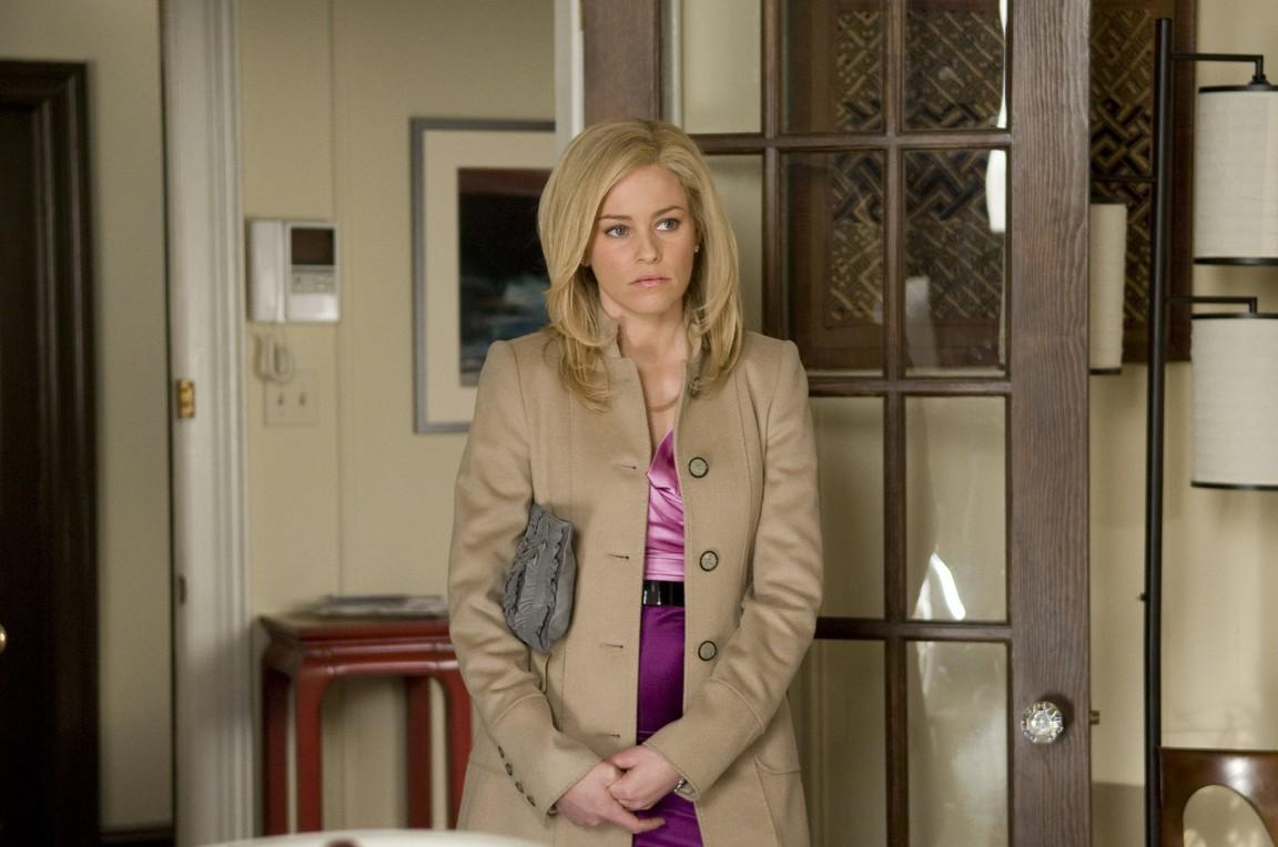 30 Rock - Season 4 Episode 13: Anna Howard Shaw Day