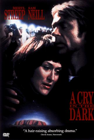 A Cry in the Dark